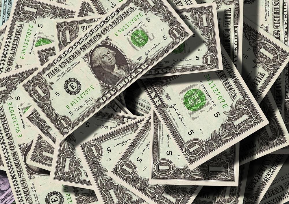 Ansök om ett snabbt lån